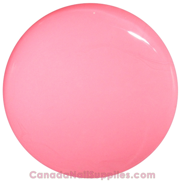 b414e8659 CNS Colored Gel - Sweet Pea - 8 ml